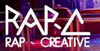 株式会社ラップ・クリエイティブ(RAP CREATIVE Inc.)