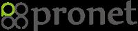 株式会社 プロネット