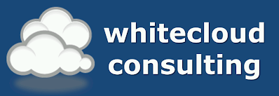 whitecloud consulting
